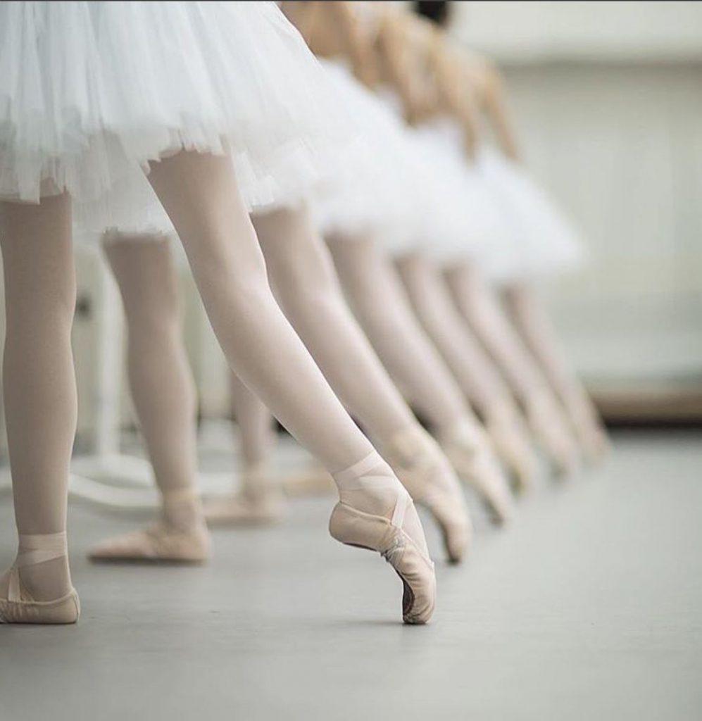 Associació Ballet Picanya